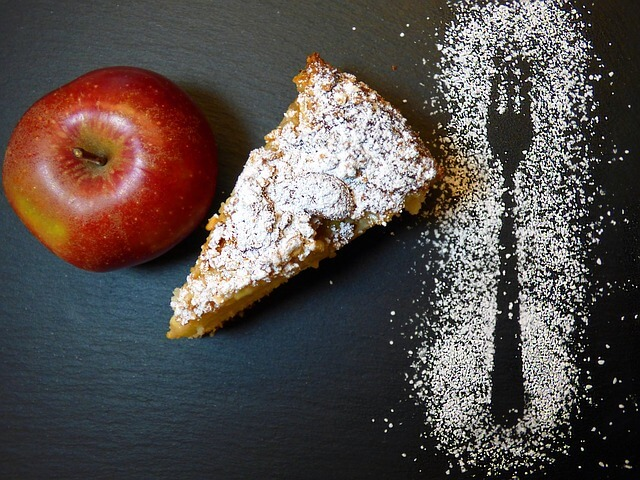 How to Make Old-Fashioned Apple Pie